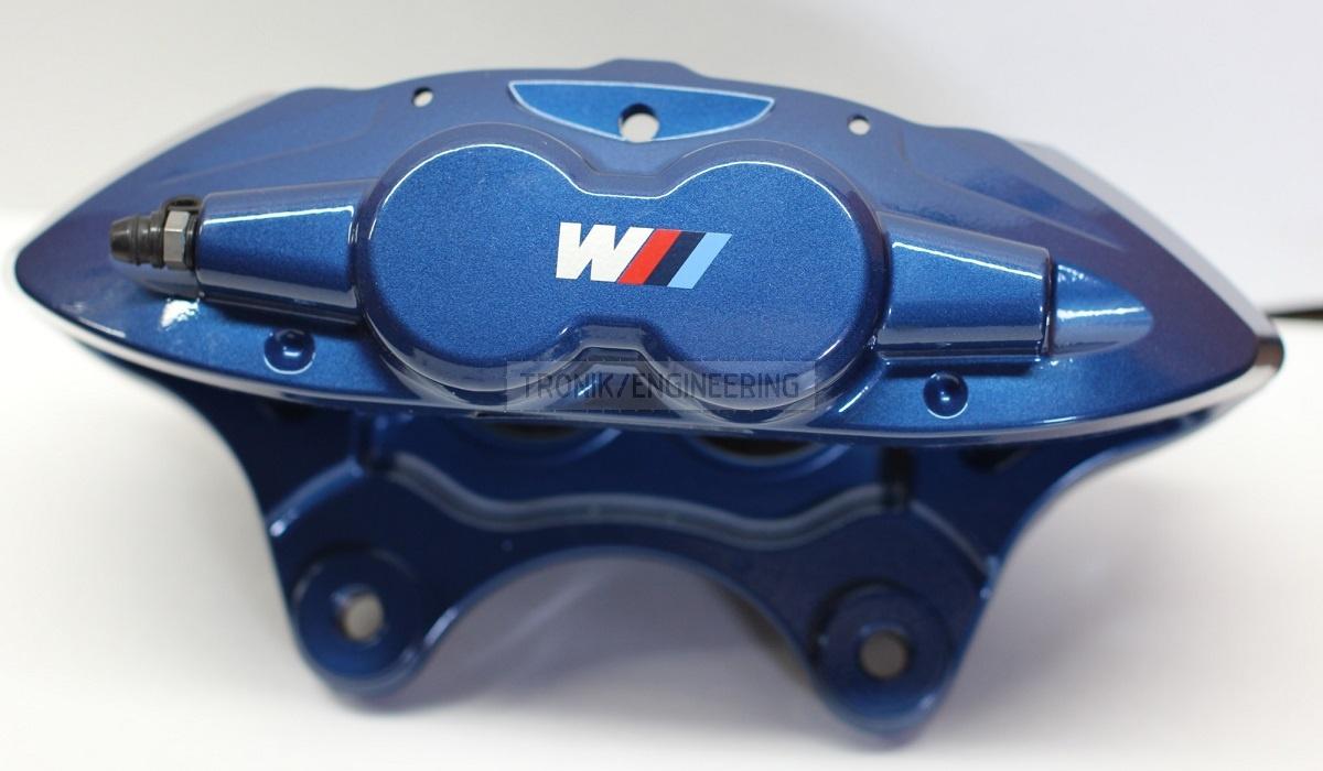 Brembo BMW M3 F80 Front caliper