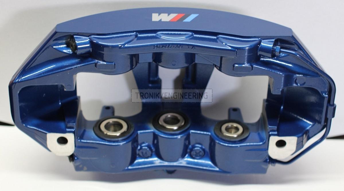 Brembo BMW M5 F10 Front caliper