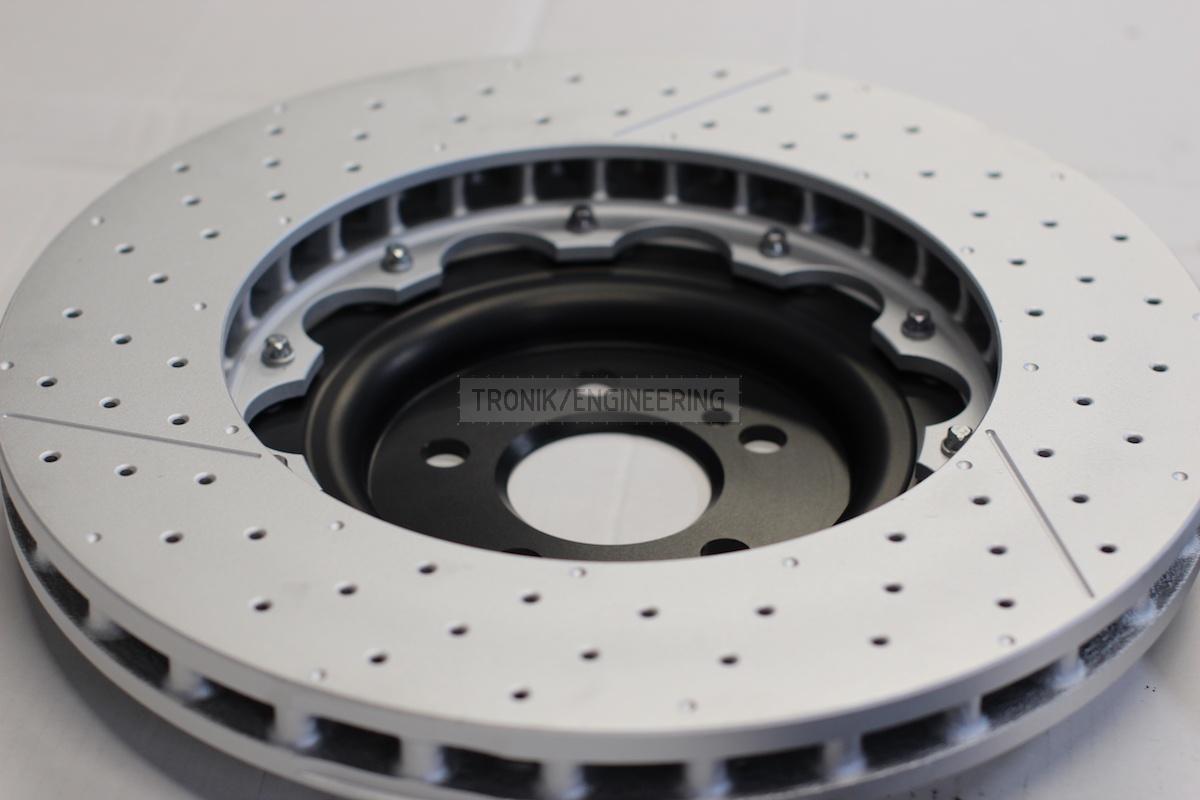 brembo brake rotor 390-36 pic1