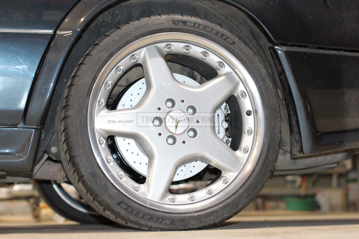 rear axle pic1