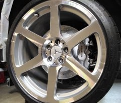 rear axle brake system pic2