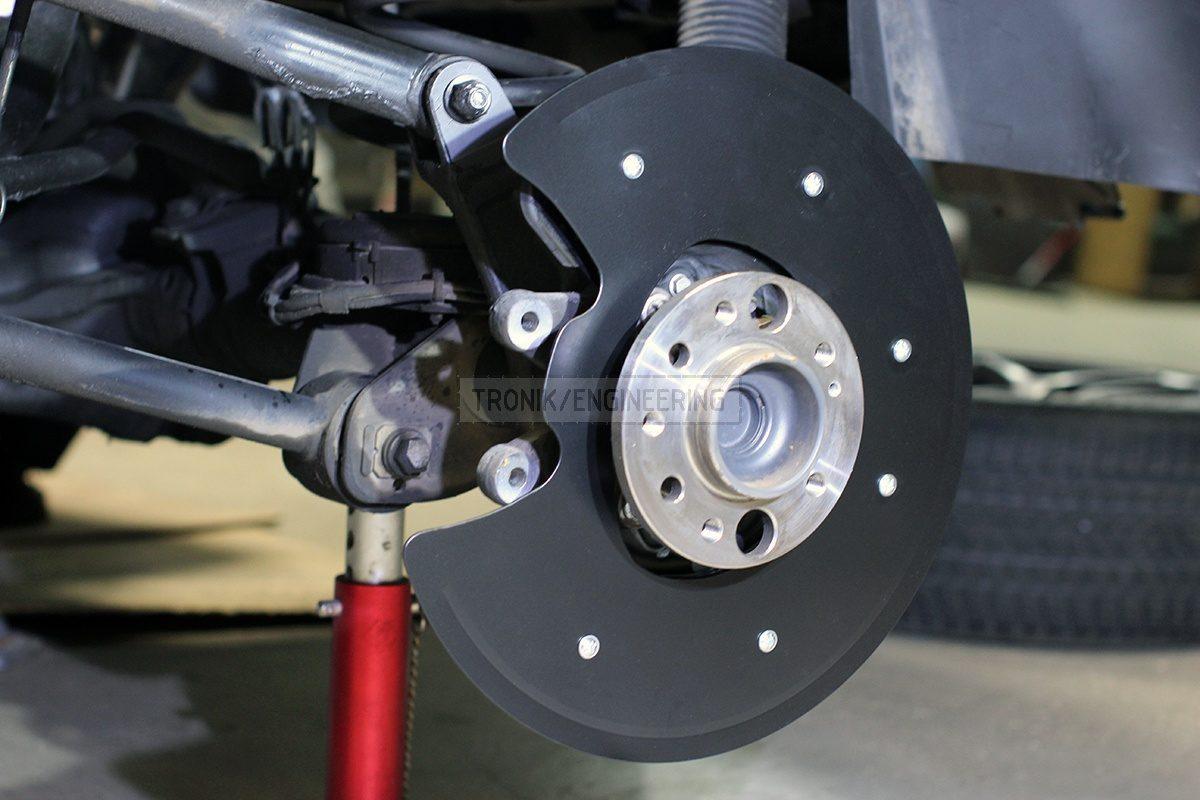 rear brake rotor protection pic 2