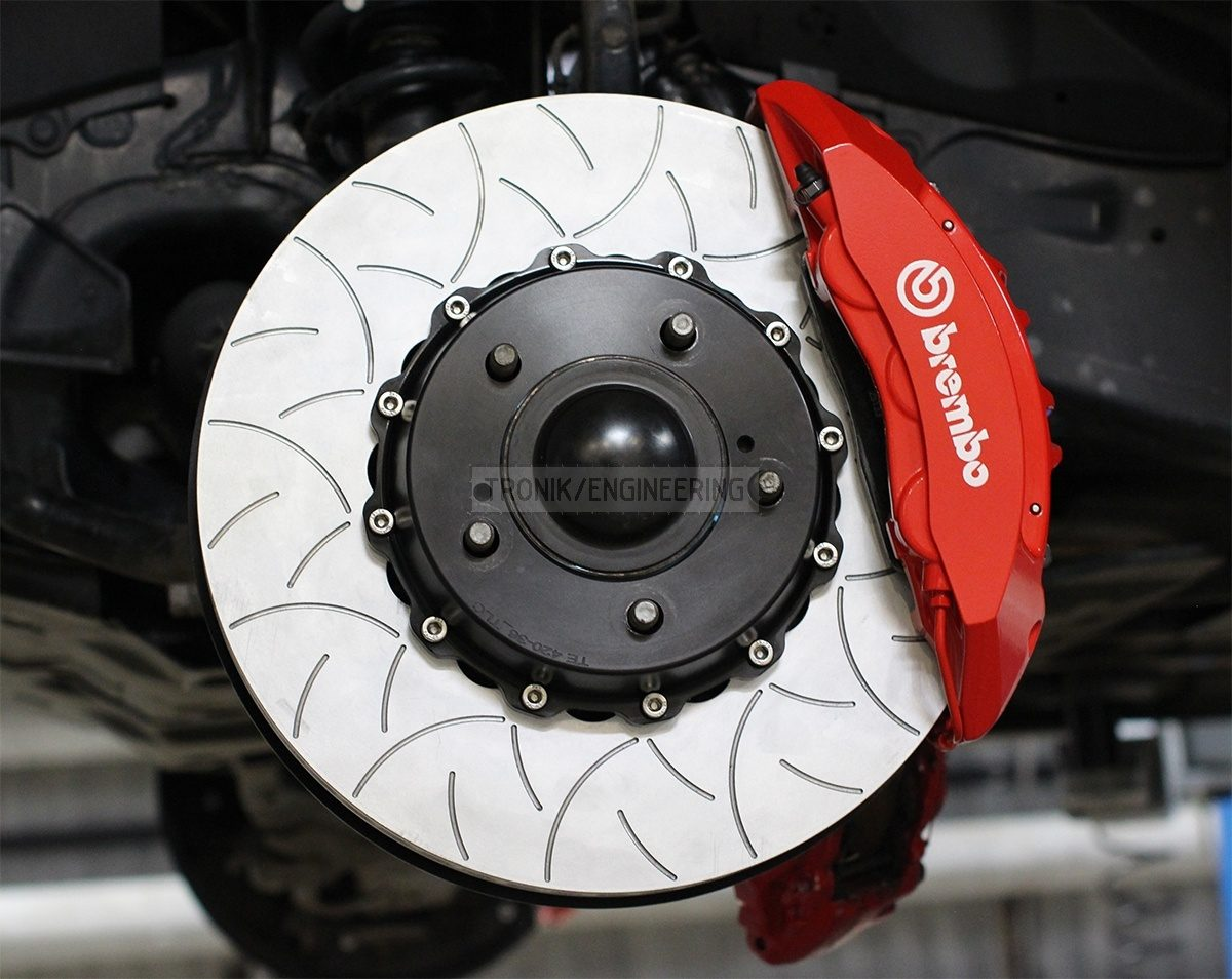 front-axle-brake-system-pic-1