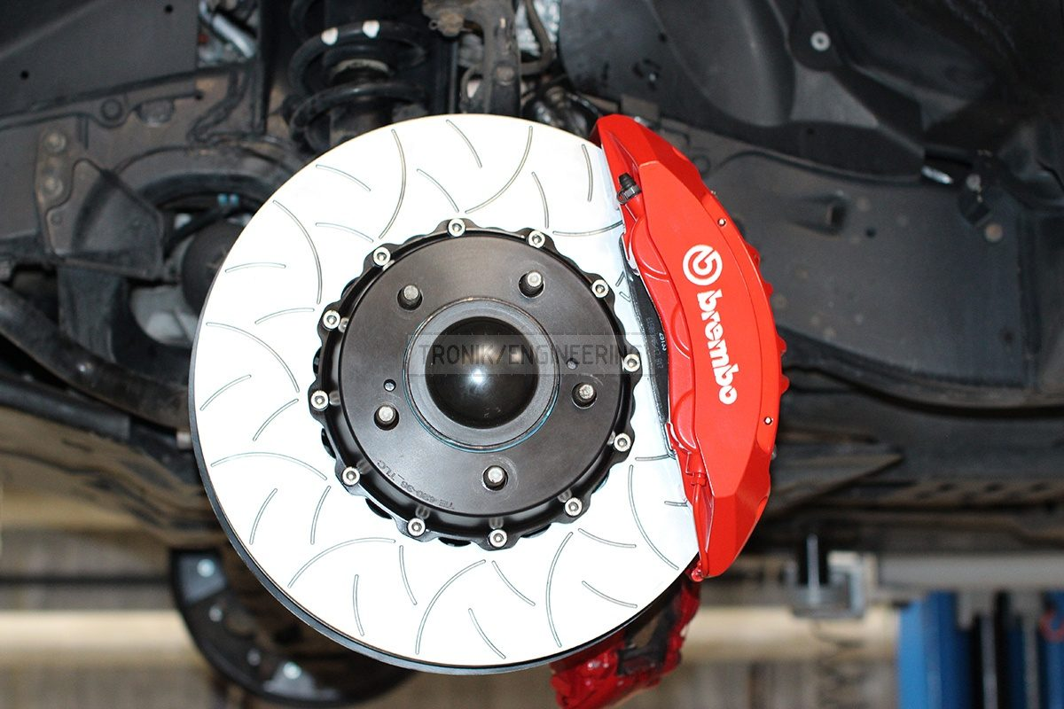 front-axle-brake-system-pic-3
