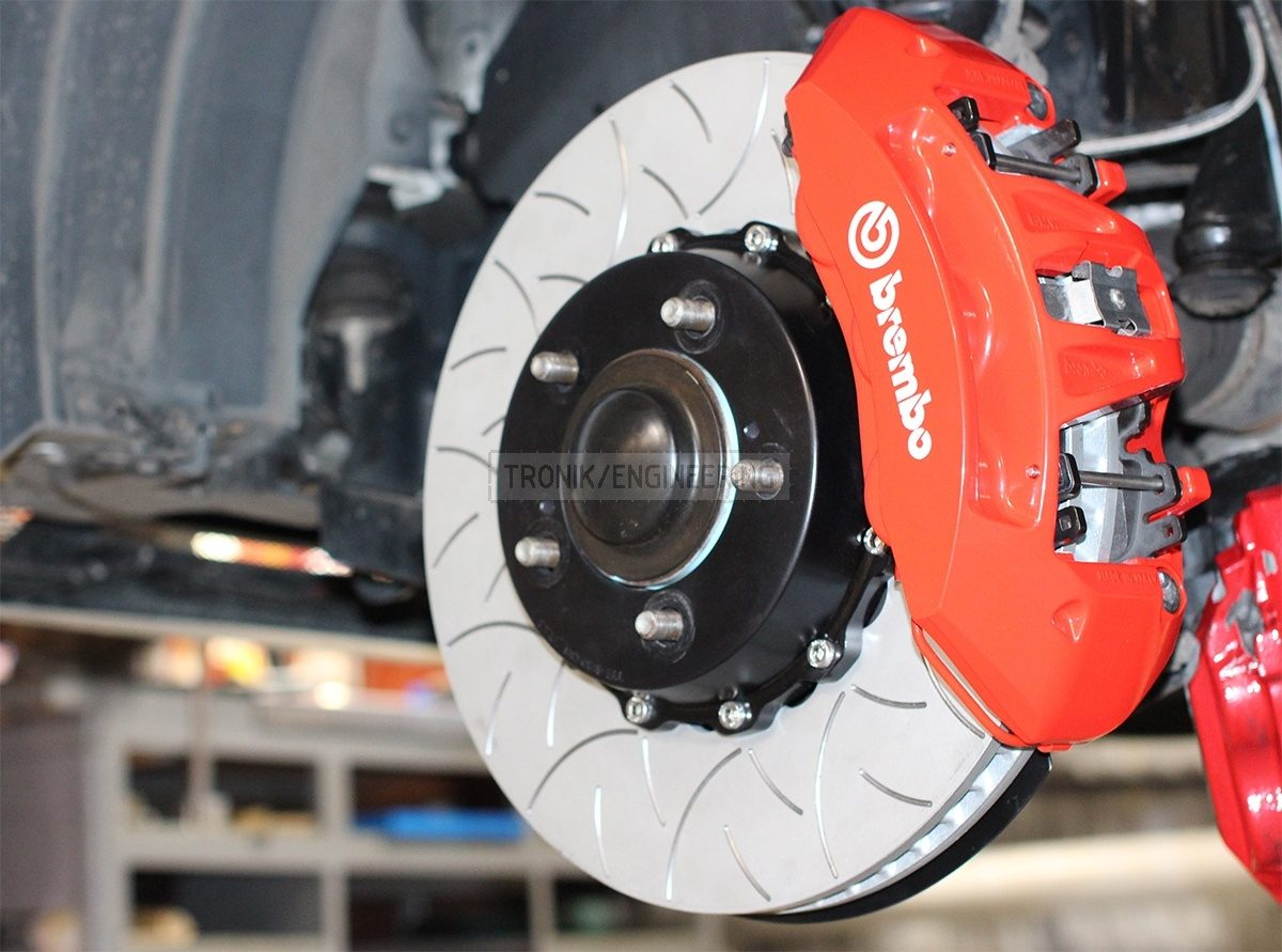 front-axle-brake-system-pic-4