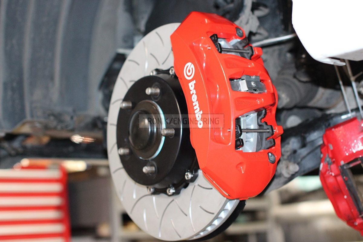 front-axle-brake-system-pic-5