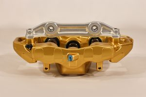 34 11 7 850 463 Gold front right caliperv