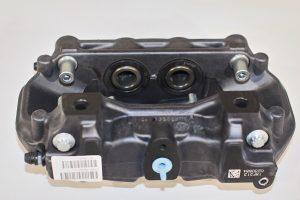 7P 661 54 24F, Rear right 4-pot Brembo (VW) caliper